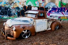 Awesome pic...badass background...hate the rubberband tires...where are the thick whitewalls man?