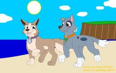 Paw Patrol Bedding, Scooby Doo, Family Guy, Guys, Fictional Characters, Art, Puppy Patrol, Art Background, Kunst