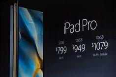 ipad-pro-price.jpg