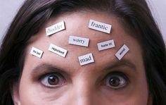 Is your mind filled with negative thoughts? Here are 7 Negative Thoughts That Are Ruining Your Life. Change your negative thoughts and change your life. Negative Self Talk, Negative Thoughts, Positive Thoughts, Gabor Mate, Learned Helplessness, Negative Thinking, How To Get Rid, Blogging, Stress