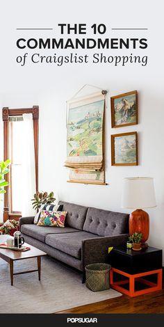 92 best found on craigslist images decorative items decorative rh pinterest com