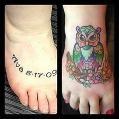 10 mind blowing tattoo cover ups