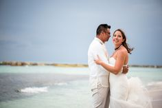 Planning A GF Destination Wedding Creating your dream wedding requires a tremendous amount of time, energy and effort. Gluten Free Living, Celiac Disease, Destination Wedding, Dream Wedding, Couple Photos, Wedding Ideas, Couple Shots, Destination Weddings, Couple Photography