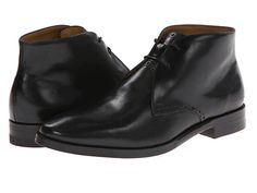 Cole Haan Cambridge Chukka