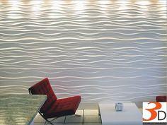 Beach 3d wall panel www.3dwallpanels.co.uk