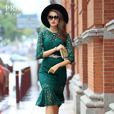 >>>Smart Deals forPrase women's fashion 2016 spring new arrival elegant lace three quarter sleeve fish tail autumn one-piece dressPrase women's fashion 2016 spring new arrival elegant lace three quarter sleeve fish tail autumn one-piece dressThe majority of the consumer reviews...Cleck Hot Deals >>> http://id149738250.cloudns.pointto.us/32610259923.html images