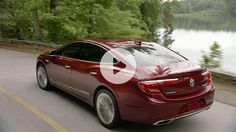 Explore key features and trim packages available for the 2019 LaCrosse full-size luxury sedan. 2017 Buick Lacrosse, Automatic Transmission, Twin, Engineering, Relax, How Are You Feeling, Luxury, Keep Calm, Twins