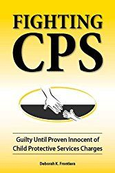 legal child kidnapping at least in the thousands - Child Protection Services criminality uncovered Parenting Classes, Kids And Parenting, Foster Parenting, Parenting Quotes, Kids Stealing, Parental Rights, Child Protective Services, Family Court, Child Custody