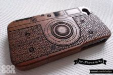 Phone Cases in Tech Lover > Cases - Etsy Gift Ideas - Page 4