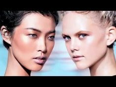 Sephora Spring Trend: Radiant Skin video #Sephora