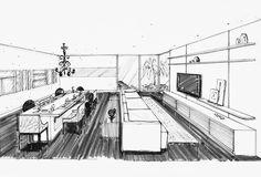 Linea Mobili - Projetos de Móveis planejados e sob medida