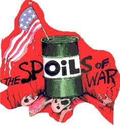 Is America's war on terrorism justified?