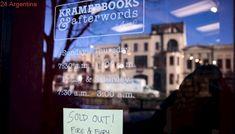 Trump cargó contra el autor del libro sobre su gobierno, que salió hoy y es éxito de ventas