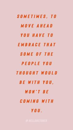 Quote of the day Positive Quotes, Motivational Quotes, Inspirational Quotes, Positive Affirmations, Words Quotes, Life Quotes, Sayings, Pretty Words, Beautiful Words