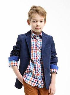 стильный школьный костюм мальчику: 26 тис. зображень знайдено в Яндекс.Зображеннях