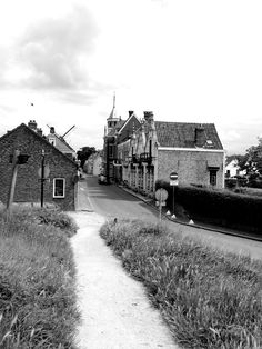 Willemstad Netherlands