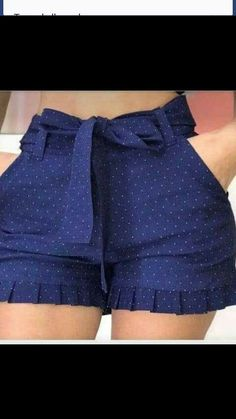 Moda Juvenil Verano 2019 Ideas For 2019 - Moda Juvenil Verano 2019 Ideas For 2019 Source by kymberme - Short Outfits, Short Dresses, Summer Outfits, Casual Outfits, Cute Outfits, African Wear, African Dress, Fashion Pants, Fashion Outfits