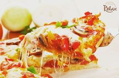 Сегодня можно найти пиццу на любой вкус и цвет. Огромное количество различных ингредиентов позволяют каждому создать свою неповторимую пиццу. По статистике 78 % опрошенных людей были не против полакомится пиццей  #coffeerelaxkg #coffee #sunday #weekend #familymeal #pizza #italiancuisine #thincrust #veggie #italianpride #кофейня #бишкек #кофеек #пицца #италия #вкусно #italianmutfagi #muhtesem http://w3food.com/ipost/1524541357498543937/?code=BUoQkmLF69B