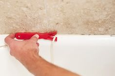 14 Best Re Grouting Amp Re Caulking Images On Pinterest