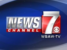 Local news and weather authority. Channel Logo, Green Screen Backgrounds, Tv App, Logo Design, Graphic Design, News Channels, Local News, Logo Color, Digital Media