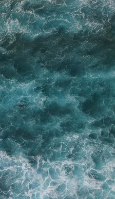 Mobile Wallpaper and Backgrounds Water Waves, Ocean Waves, Cellphone Wallpaper, Iphone Wallpaper, Mobile Wallpaper, Phone Backgrounds, Wallpaper Backgrounds, Ocean Wallpaper, Drone Photography