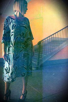 #circe #abitofiori #abitofantasia #torino #torino❤️ #turin🇮🇹 #torinocentro #torinocity #torinoèlamiacittà #fashionpost #fashionlove #fashionlove #italianfashion #fashionista #beautiful #love #lovefashion #outfit #outfits #outfitsummer #outfitpost #outfitoday #outfitposts #outfitoftheday #outfitinspiration #outfitdelgiorno #outfitideas #dress #dresses #dressoftheday #clothings @circe_abbigliamento @cittaditorino