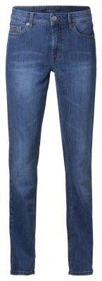 Ringo Blue #NickJean