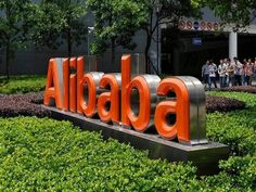 Alibaba Cloud Review � Giving tough competition to AWB