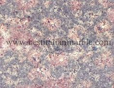 BALA FLOWER GRANITE  Granite is is one of the strongest and very hard material. This stone can be used in bridges, monuments, paving, buildings, counter-tops, tile floors and stair treads. We are showing you product with full details. For more Details Please Visit: http://www.bestitalianmarble.com/