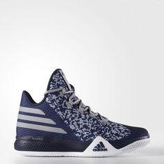 adidas Light Em Up 2 Running Wear, Running Shoes, Adidas Shoes, Adidas Men, Men's Shoes, Shoes Sneakers, Adidas Sportswear, Basketball Sneakers, Fitness