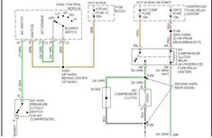 Ignition Control Module Location 96 F150 on wiring diagram for 1993 international 4700