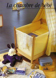 The carpet in the children's room