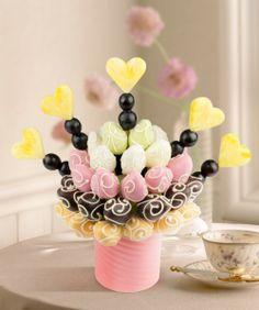 Preeti  | fruitflowers.com.tr