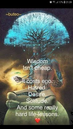 Printing Education Teachers Shapes Find A Life Coaching Videos Product Spiritual Awakening Quotes, Spiritual Wisdom, Wisdom Quotes, True Quotes, Positive Affirmations, Positive Quotes, New Energy, Life Is Hard, Cristiano