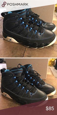 Jordan 9's Jordan 9's Jordan Shoes Sneakers