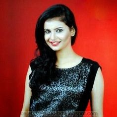Cute Faria Sabnam Latest Hot 32 Photoshoot With Body Meaurement