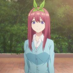 Anime Zone, Cute Girls, Cool Girl, Anime Guys, Sailor Moon, Anime Art, Aurora Sleeping Beauty, Animation, Manga