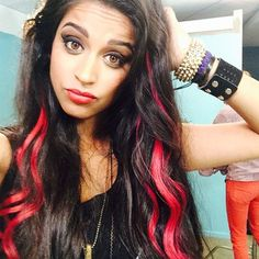 lilly singh age - Google Search