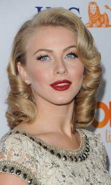 Julianne_Hough_Shoulder_Length_Hairstyles_X_S_mvkxh_Il.jpg (220×365)