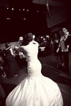 #WeddingDJMinneapolis #WeddingPhotographyMN