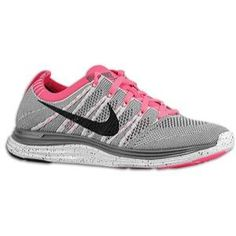 467c461110 Only 21 for nike air max* Runs*if press picture link get it  immediately!Women nike Nike free runs Nike air force running shoes nike  Nike shox nike zoom Nike ...