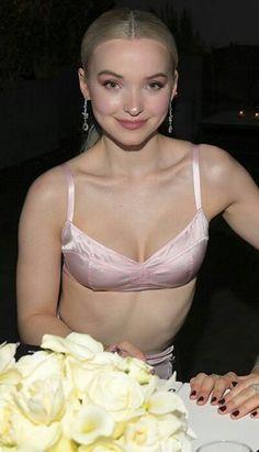 TheFappening : Gabriela Vergara Nude Leaked