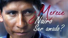 ¿Merece ser amado Nairo Quintana? /Ciclismo