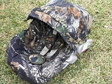 Camo! Want it for when ii have babies