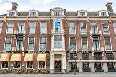 #Nh centre utrecht a Utrecht  ad Euro 82.81 in #Utrecht #Paesi bassi