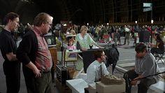 "Philip Seymour Hoffman in ""Synecdoche, New York"""