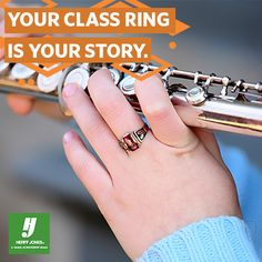 Herff Jones is dedicated to providing products that are ...