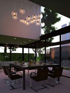 Se vende preciosa villa familiar en Selvamar, Playa del Carmen $283,000 USD