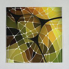 Rochester Contemporary Art Center - 6x6x2015 #1009