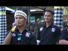BATU ADVENTURE: Outbound Malang ZLD COBAN RAIS Halal bi Halal